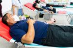 amankah-mendonorkan-darah-di-masa-pandemi-covid-19