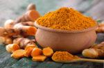 bahan-alami-bantu-kurangi-gejala-penyakit-lupus-halodoc