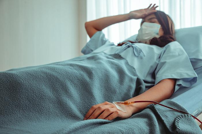 Ketahui 8 Penyakit yang Membutuhkan Donor Darah