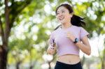 Inilah Pentingnya Asupan Nutrisi dalam Berolahraga