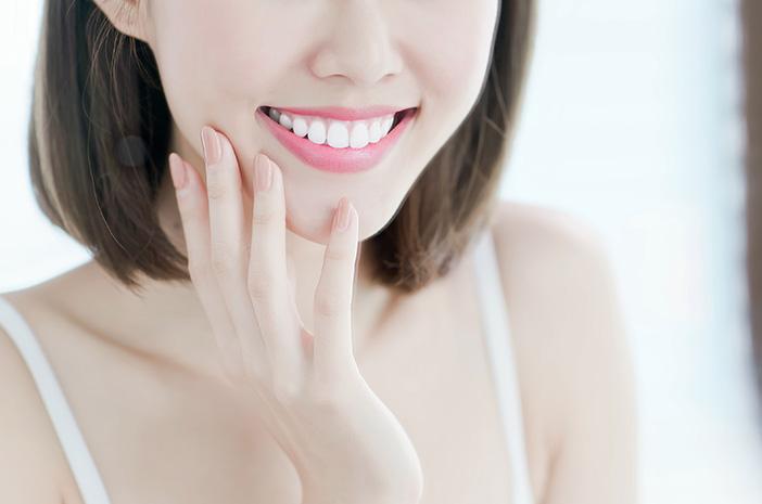 Benarkah COVID-19 Pengaruhi Kesehatan Mulut dan Gigi?