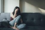 4 Jenis Terapi yang Dapat Membantu Mengatasi Depresi