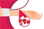 Jarang Diketahui, Ini Pengertian Transfusi Trombosit