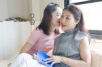 Inilah Dampak Menopause Bagi Relasi Ibu dan Anak