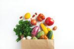 6 Makanan Sehat untuk Mencegah Kanker Payudara