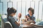4 fakta mengenai anak bungsu yang perlu diketahui halodoc
