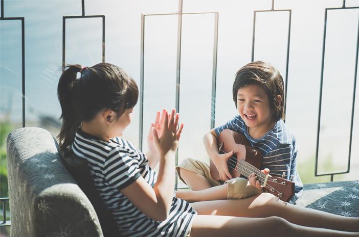 4 Fakta Mengenai Anak Bungsu yang Perlu Diketahui