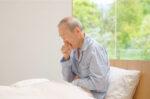Cara Merawat Lansia dengan Penyakit Paru Obstruktif Kronis