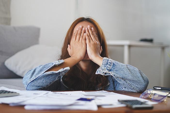 Stres Bisa Memicu Sakit Jantung di Usia Muda, Apa Sebabnya?