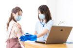 Ketahui Pengaruh Hipertensi Terhadap Vaksin COVID-19