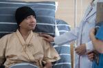 Kenalan Lebih Dekat dengan Kemoterapi Paliatif
