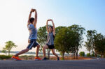 3 pola hidup sehat bagi pengidap infeksi ginjal halodoc