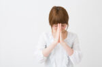 7 Manfaat Ucapan Kata Terima Kasih Bagi Kesehatan Mental