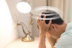 3 Jenis Terapi Vertigo yang Bisa Dilakukan di Rumah