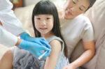 Vaksin Pfizer Diklaim Aman untuk Anak Usia 5 hingga 11 Tahun