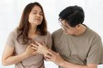 Nyeri Dada Tak Kunjung Membaik, Perlukah ke Dokter Spesialis Jantung?