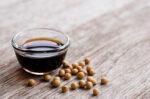 6 Alternatif Pengganti Kecap saat Sedang Diet
