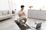 tips-menjaga-kesehatan-jantung-selama-ppkm-halodoc