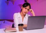 Pentingnya Menjaga Kesehatan Mental Pekerja Selama WFH