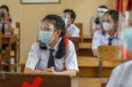 Perlukah Vaksin Flu saat Anak Mulai Pembelajaran Tatap Muka?