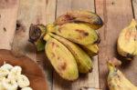 manfaat-pisang-kepok-untuk-kesehatan-yang-jarang-diketahui-halodoc