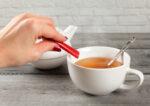 jenis-gula-yang-aman-bagi-pengidap-diabetes-halodoc