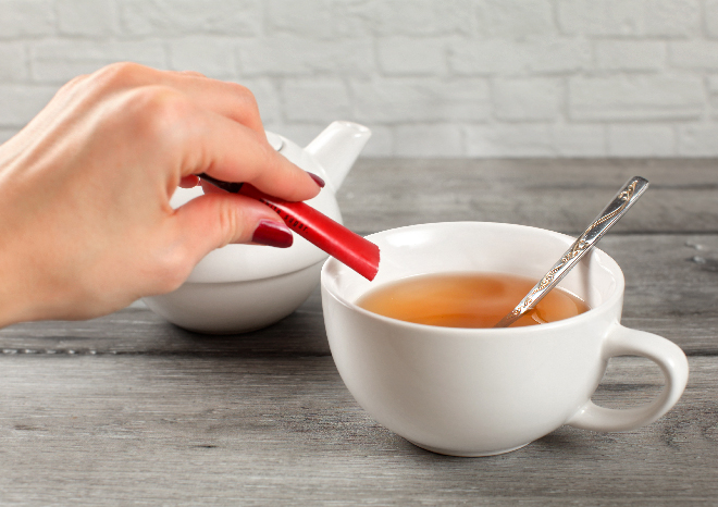 5 Jenis Gula yang Aman bagi Pengidap Diabetes
