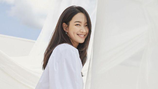 4 Fakta Seputar Hernia Diskus Di Drama Korea Hometown Cha-Cha-Cha