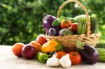 benarkah-makan-sayur-dan-buah-buat-hidup-lebih-bahagia-halodoc