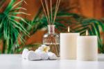 lilin-arometerapi-bisa-redakan-flu-pada-bayi-benarkah