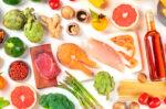 5 Makanan yang Perlu Dikonsumsi agar Kadar Gula Darah Normal