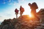 memiliki riwayat sakit jantung amankah naik gunung halodoc