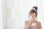 Pilihan Pengobatan untuk Mengatasi Polip Hidung