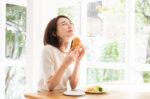 5 Makanan Penambah Darah yang Aman untuk Pengidap Maag