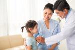 4 cara mencegah paru paru basah pada anak halodoc