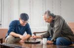 cara-mencegah-alzheimer-terjadi-di-usia-muda-halodoc