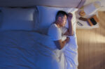 kata-dokter-pentingnya-mengatur-pola-tidur-yang-tepat