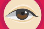 Ketahui Fungsi Pupil Mata dan Gangguan yang Bisa Menghantuinya