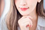 5 Perawatan yang Bisa Dilakukan agar Bibir Lembut