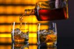 7 Bahaya Konsumsi Liquor Berlebih Bagi Kesehatan