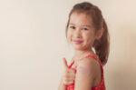 Kata Dokter: Imunisasi Anak di Musim Pandemi