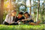 Tahap Perkembangan Anak Usia 9-10 Tahun
