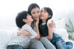 Tahap Perkembangan Anak Usia 7-8 Tahun