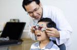 5 Tips untuk Menjaga Kesehatan Mata Anak Sejak Balita