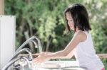 5 Cara Melatih Anak untuk Rajin Mencuci Tangan