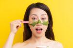 4 Cara Sederhana Membuat Masker Wajah - Halodoc