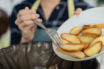 hari-pangan-sedunia-ini-cara-hentikan-food-waste-halodoc