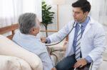 Sering Dianggap Mudah Menyebar, Ini 4 Penyakit Tidak Menular