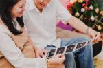 Ibu, Begini Cara Membaca Hasil USG Kehamilan yang Benar