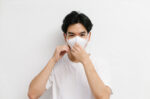 Cara Memakai Masker agar Mencegah Penyakit